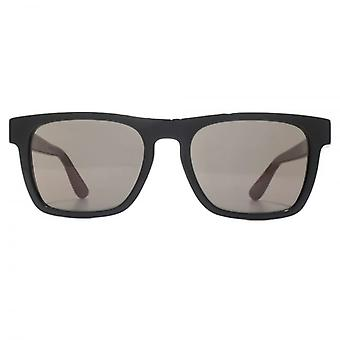 Saint Laurent SL M13 Sunglasses In Black