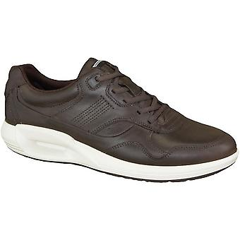 Ecco CS16 44000402072 universal all year men shoes