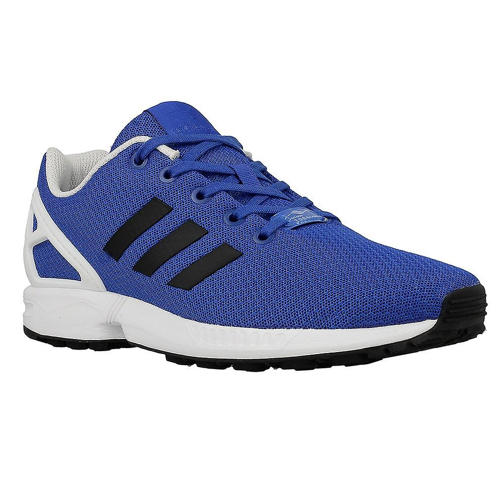 Adidas ZX Flux J BB2408 universal all year kids shoes