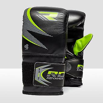 Rdx inc MMA Punching Adult Boxing Gloves