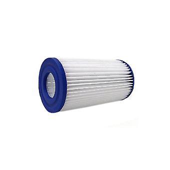 Pleatco PC7-120 filterpatron - Intex Type