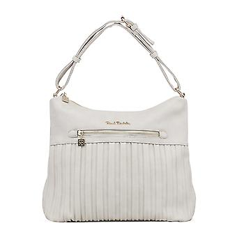 Renato Balestra Women Shoulder bags White