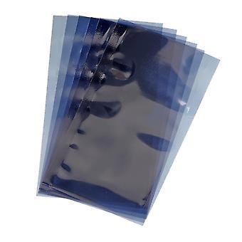 ESD Bag 8 x 16cm | iParts4u