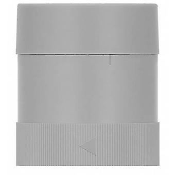 Buzzer Werma Signaltechnik WERMA 24 V DC/AC 85 dB