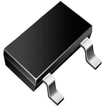 Infineon Technologies IRLML2246TRPBF MOSFET 1 P-channel 1.3 W SOT 23