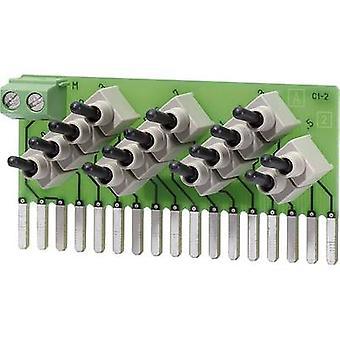 Module d'extension PLC Siemens SIM 1274 6ES7274-1XH30-0XA0