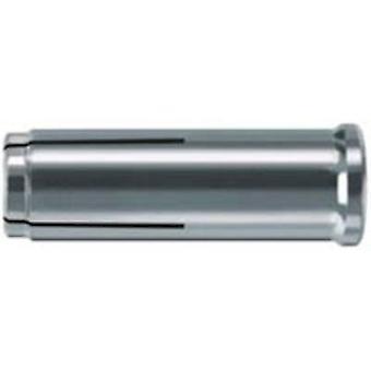 Fischer EA II M 10 x 40 Steel plug 40 mm 12 mm 48339 50 pc(s)