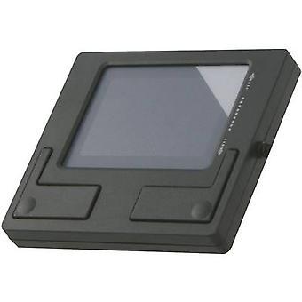 Perixx Peripad-501 II Touchpad Black