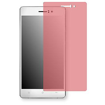Oppo R5 display protector - Golebo view protective film protective film
