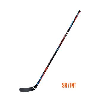 Warrior covert QRE3 stick senior 75 Flex