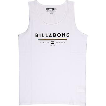 Billabong Unity Sleeveless T-Shirt