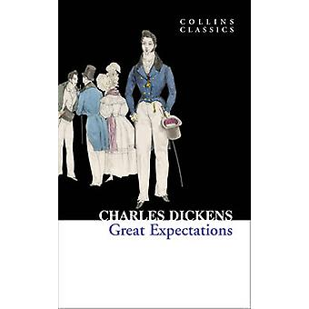 Great Expectations by Charles Dickens - 9780007350872 Book
