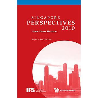 Singapore Perspectives - Home.Heart.Horizon - 2010 by Tan Tarn How - 97
