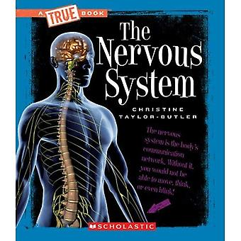 The Nervous System (New True Books: Health)
