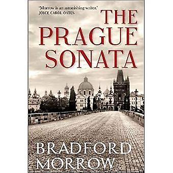 La sonate de Prague
