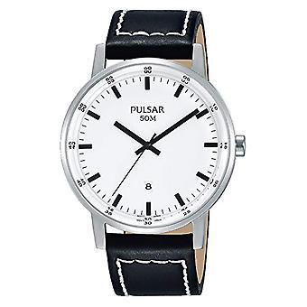Pulsar Men's Watch-PG8265X1