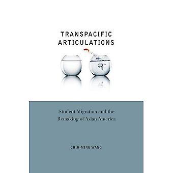 Articulations transpacifiques