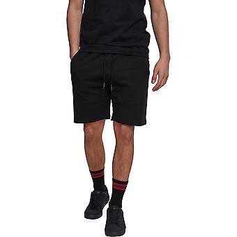 Urban Classics Men's Shorts Terry