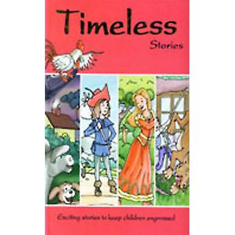 Timeless Stories by Sterling Publishers - 9788120757776 Book