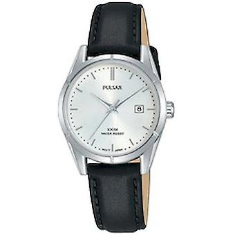 Pulsar-Wristwatch-Women-PH7477X1-Analog