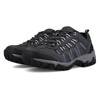 Hi-Tec Jaguar Walking Shoes - SS19
