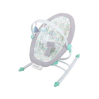 East Coast Rest & Play 360 Swivel Rocker