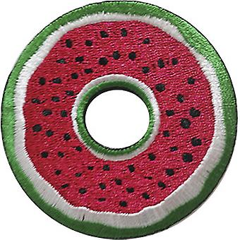 Patch - C&D - Food Watermelon Fruit Ring New Gifts p-jsx-0030