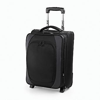 Quadra - Tungsten™ Laptop Airporter