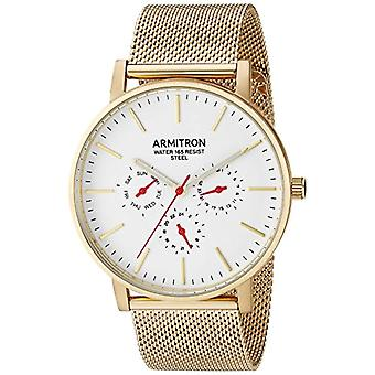 Armitron Clock Man Ref. 20/5300WTGP