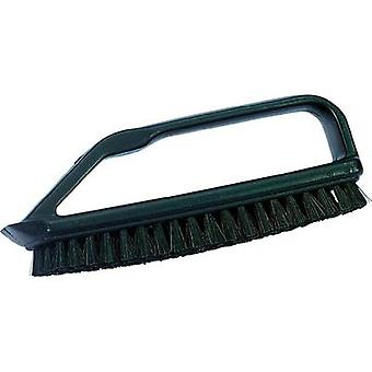 ESD brush Bristle length: 14 mm BJZ Brush area, width: 40 mm Brush area, length: 150 mm