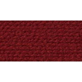 Wool-Ease Thick & Quick Yarn-Russet 640-104