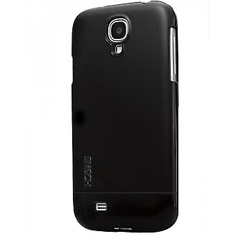 Skech shine slim cover Samsung Galaxy S4 i9500 black