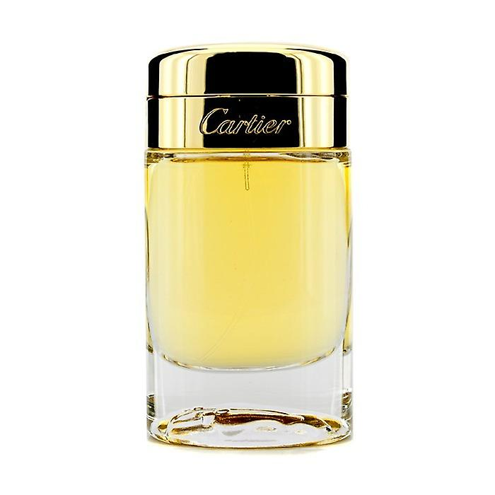 Cartier Baiser Wühlmaus Essence De Parfum Spray 80ml / 2.7 oz