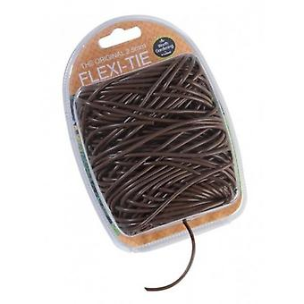 2.5mm Original Garden 135g Professional Flexi Tie