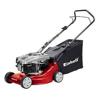 Einhell Petrol Lawnmower tractorless Gh-Pm 40 P