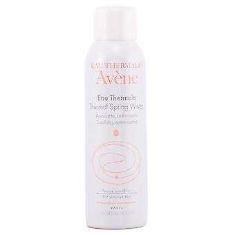 Avene Eau Thermale Pieles Sensibles 150 ml