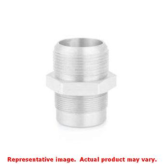 Mishimoto Racing Radiator Fitting MMRFT-20AN -20AN Fits:UNIVERSAL 0 - 0 NON APP