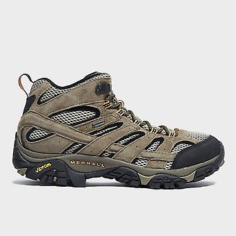 Merrell Moab mannen Moab 2 Mid GORE-TEX Walking Boot