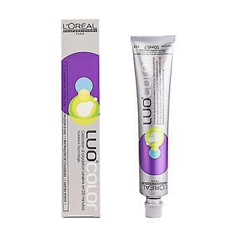 L'Oréal Luo Color 4, 15 Brown 50ml