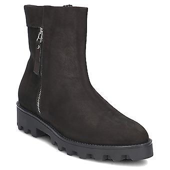 GINO ROSSI Sumi DBH607Y22AG009900F universal kvinder sko
