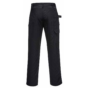 sUw - nettstedet sikkerhet Workwear handelsmann siden hylster lommer bukse