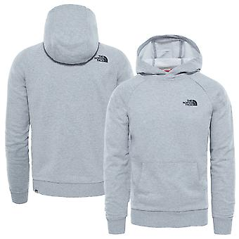 The North Face Hoody Dome