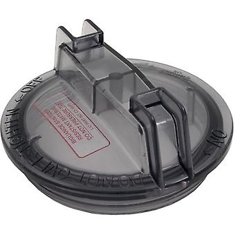 Pentair C3-185P Trap Cover for Sta-Rite Inground Pool or Spa Pump
