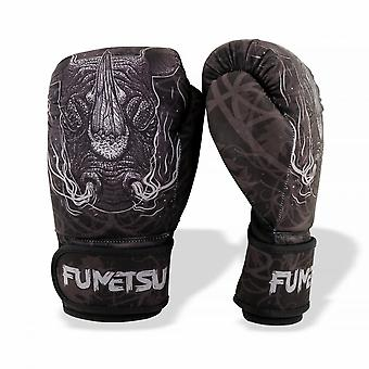 Fumetsu Rampage Washable Boxing Gloves