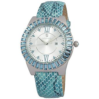 Reichenbach Ladies quartz watch Fedders, 113 RB503-b
