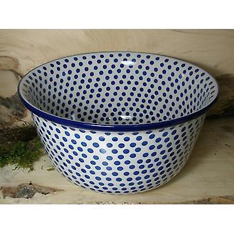 Salad Bowl ø 32,5 cm, height 16 cm, tradition 24, 7251 BSN