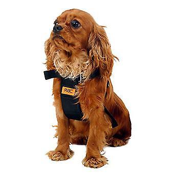 RAC Standard dog car harness