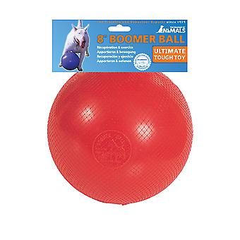 Company of Animals Boomer Ball, Dog Toy 8