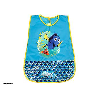Finding Dory kids apron