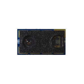 Samsung Galaxy A3 IC optyka czujnik 1209-002321